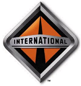 logo maco international