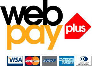 webpay travelcontrol